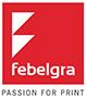 Febelgra